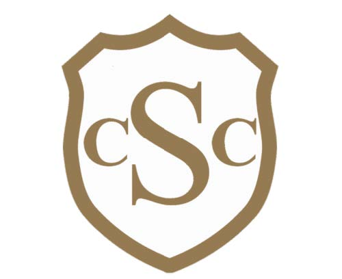 Statesville Country Club logo